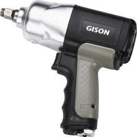 Best Air Impact Wrenches wholesale