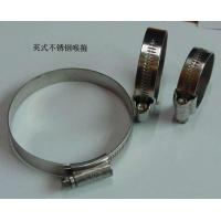 Best WELDING HOLDER British-type,stainless steel wholesale