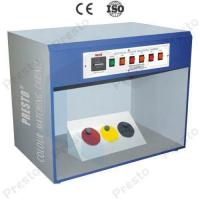 Best Color Matching Cabinet (Spectrum USA) wholesale