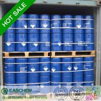 Best Spherical Aluminum Powder wholesale