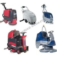 Best Combined Scrubber Driers wholesale