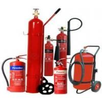 Buy cheap Fire Extinguishers from wholesalers