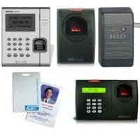 Best Access Control System wholesale