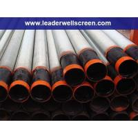 Stainless steel Water well Pre-packed Screen