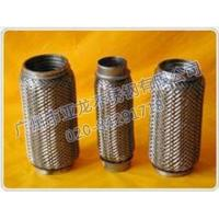 Best Stainless steel quick metal hose wholesale