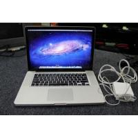 Best MacBook Pro MD314LL/A13.3 Laptop wholesale