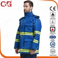 Best factory directly welding protective clothing welding uniforms wholesale