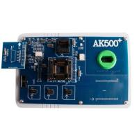 Best AK500+ Key Programmer ( Software in CD) wholesale