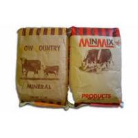 Best Mineral Bags Product CodeMB 53 wholesale