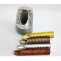 China Seamless Steel Pipes SMICO Superior Fin Tubes Finned Tubes Heat Exchangers Tubes on sale
