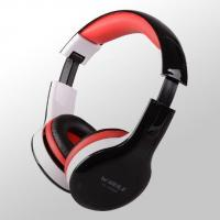 PC Multimedia Headphones WL-IP8345