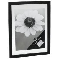 Best Umbra Document Series 11-Inch-by-14-Inch Frame,Black-Picture Frames wholesale