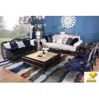 Best Sitiing room carpets wholesale