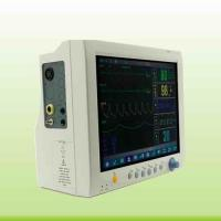 Best PATIENT MONITOR Patient Monitor (J02) wholesale