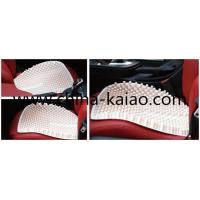 Best Silicone Massage Car Seat Cushion wholesale