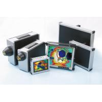 X-ray inspection systems NORKA