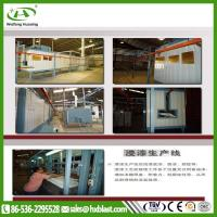 Best Vacuum Lacquer Equipment wholesale