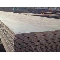 astm a 242 steel for Chincha Alta