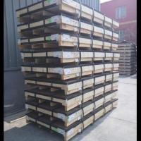 316L Stainless Steel Panel