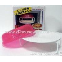 Food Container ZL12153