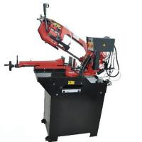 Best Cutting Tools Metal Band Saw GSG4023/GSG5025 wholesale