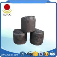 Vanadium Titanium Non-water Clay