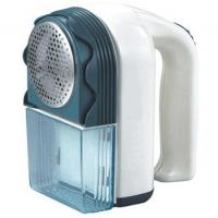 Best HOUSEHOLD LINT SHAVER Product IDBH160942 wholesale