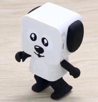 China Dancing Dog Speaker on sale