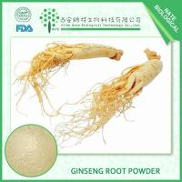 Best Ginseng root powder wholesale