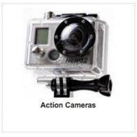 Buy cheap Action Cameras from wholesalers