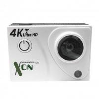 Buy cheap XON4K16MP Sports Camera / Action Camera from wholesalers
