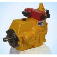 China YUKEN A SERIES PISTON PUMP on sale