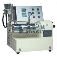 China Try small sanding machine on sale