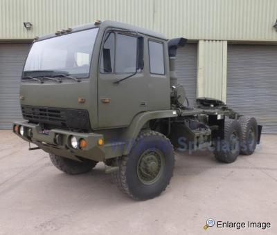 Cheap Trucks Product ID: 78927 for sale