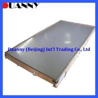 Best Steel Material Inconel 718 Plate wholesale