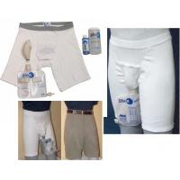 China Afex Incontinence Management System on sale