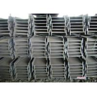 Best 201 stainless steel I-beam wholesale