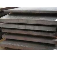 Best 16Mn 12mm thick low alloy steel plate stock product 12mm thick steel plate wholesale