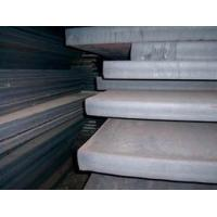 Best 0-13-4-0MM Thick zinc steel plate wholesale