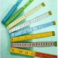 China Tailor Measure Tape on sale