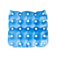China Chair seat gasket/medical anti-bedsore cushion for wheelchair on sale