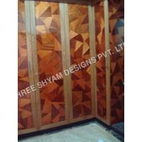 Best Residential Interior Decorating wholesale