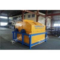Best Dry Magnetic Separator wholesale