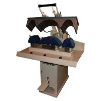 Best WJT-22 Cuff,Coller Yoke Press wholesale