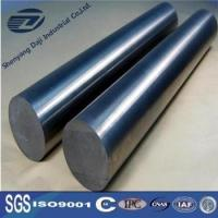 Best Best Quality High Purtiy Nickel and Nickel Alloy Bar wholesale