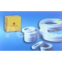PLS-830 PTFE FIBER WITH OIL PACKING(NA)