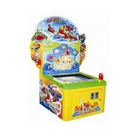 Best Bowling Equipment NC-RM255 Percussion Adventure wholesale