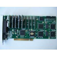Best 4 group IP cards wholesale