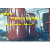 SQ series full-automatic f Water supply water purification equipment