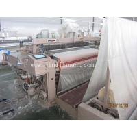 Best JLH425-1series air jet gauze loom wholesale